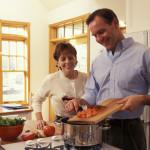 Różnorodne pomysły na dania, które są smaczne i zdrowe